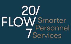 20FLOW7 – weitere Leistungen